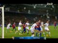 Базель - Лудогорец - 4:0. Видео голов и обзор матча Лиги чемпионов