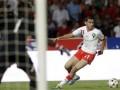 Ливерпуль подписл полузащитника сборной Марокко