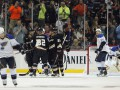 NHL изменит структуру регулярного чемпионата