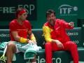Капитан сборной Испании: Надаль не из этого мира