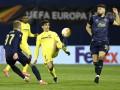 Вильярреал — Динамо Загреб 2:1 видео голов и обзор матча Лиги Европы