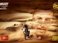 Ралли Дакар впервые в истории пройдет целиком на территории Перу