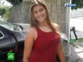 В Бразилии найдена похищенная сестра Халка - СМИ