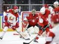 ЧМ по хоккею: Германия сильнее Южной Кореи, очередное поражение Беларуси