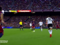Барселона - Валенсия 1:2 Видео голов и обзор матча