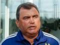 Тренер Динамо-2: Ликвидация команды - неправильное решение