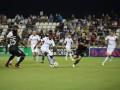 Шахтер Караганда - Колос: онлайн-трансляция матча Лиги конференций