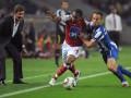 Текстовая трансляция: Порту победил Брагу в финале Лиги Европы