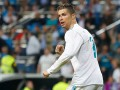 Шикарный гол Роналду пяткой, который спас Реал от поражения