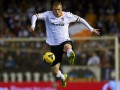 Барселона может подписать защитника Валенсии