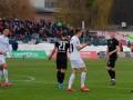 Верес — Заря 1:2 Видео голов и обзор четвертьфинала Кубка Украины