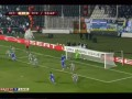 Бешикташ - Динамо - 1:3 - Юссуф увеличивает преимущество Динамо