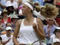 Wimbledon: Азаренко прошла Петрову