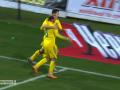 Украина - Кипр 1:0 Видео гола и обзор товарищеского матча