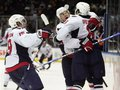 NHL: Русский характер