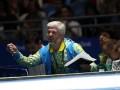 Тренер украинских шпажистов: Мы ехали в Рио за медалями