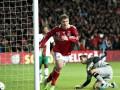 Игроки английского Сандерленда обвиняется в вандализме