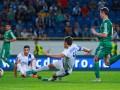 Полузащитник Днепра: Мы заслуживали победу в матче с Ворсклой