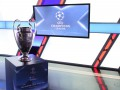 УЕФА может провести формат