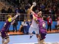 Мотор обыграл македонский Металлург в матче Лиги чемпионов