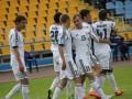 Говерла не поедет в Крым – матч с Севастополем отменен