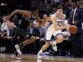 НБА: Детройт уступил Сакраменто, Денвер сильнее Клипперс