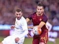 Защитник Ромы: Ставлю Месси на пятое место в списке самых сложных соперников