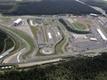 Хоккенхаймринг будет принимать этапы Формулы-1 до 2018 года