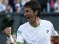 Стаховский пробился в финал квалификации турнира ATP Tour в Дохе