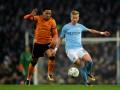 Британские СМИ высоко отметили Зинченко в дебютном матче за Манчестер Сити