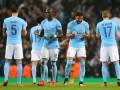 Манчестер Сити установил клубный рекорд