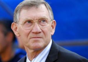 СМИ: Альтман возглавил симферопольскую Таврию