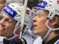 Южная Корея – Норвегия: прогноз и ставки букмекеров на матч ЧМ по хоккею