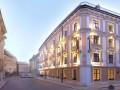 К Евро-2012 два отеля во Львове получат пятизвездочный статус