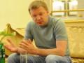 Палкин: Восстановление Донбасс Арены возможно в мае следующего года