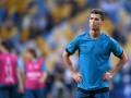Роналду принял окончательное решение покинуть Реал - СМИ