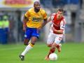 Экс-футболиста Аякса обвиняют в покушении на убийство