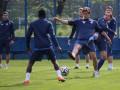 UEFA может исключить российский клуб из еврокубков