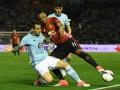 Прогноз на матч Манчестер Юнайтед - Сельта от букмекеров