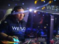 Infamous победила на американской квалификации WESG 2016