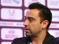 Гвардиола: Хави станет главным тренером Барселоны