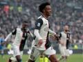 Ювентус - Брешия 2:0 видео голов и обзор матча Серии А