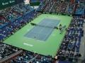 Кубок Кремля (WTA): Гергес стала первой четвертьфиналисток