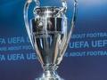 Платини попросят назначить азербайджанского рефери на финал Лиги Чемпионов