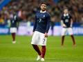 Ливерпуль рассчитывает подписать полузащитника Лиона