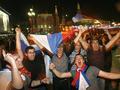 Goal.com: Российский гимн признан лучшим в мире