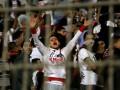 Трагедия на футболе: Как фанаты в Египте устроили кровавые разборки