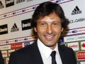 Голкипер Милана: Леонардо обидел игроков, перейдя в Интер