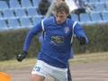 Селюк: Если Назаренко и Калиниченко расслабятся - на их место прыгнет кто-то другой
