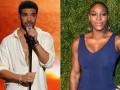 СМИ: Серена Уильямс может выйти замуж за рэпера Дрейка